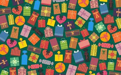 Despre cadouri