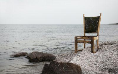 Un scaun pentru fiecare